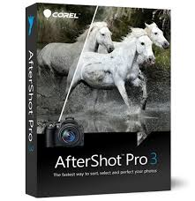 Corel AfterShot Pro v22.0.0.412 With Serial Number Crack Keys Download