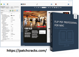 Flip PDF Professional 2.4.9.31 Registration Code Free Download 2020