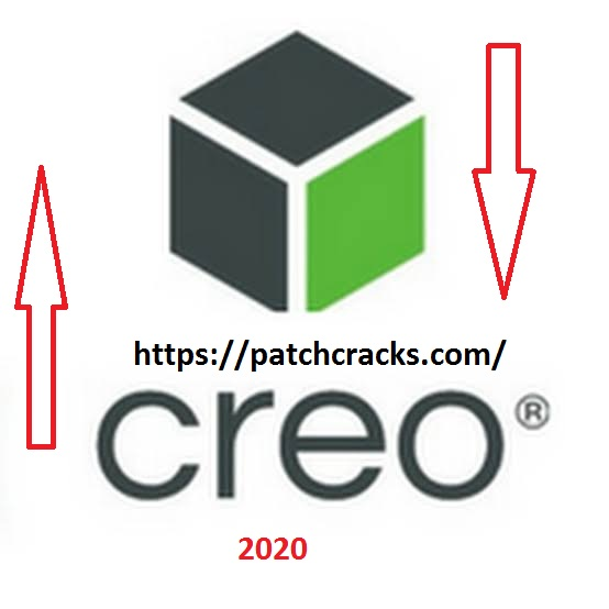 PTC Creo 6.1 Parametric With Crack Key Free Download 2020