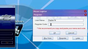 Magic DVD Ripper 10.0.2 With Crack Registration Code Download 2020