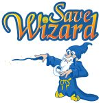 PS4 Save Wizard 1.0.7620.31766 License Key & Activation Code 2021