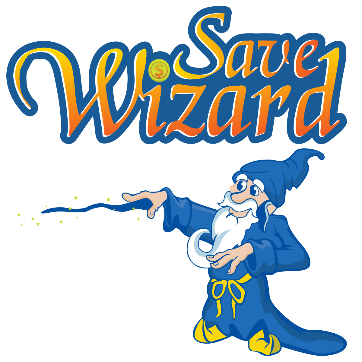PS4 Save Wizard 1.0.7337.37648 License Key & Activation Code 2020
