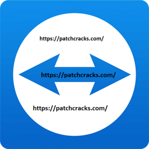 TeamViewer 15 Crack Full License Key Free Download 2020 Torrent