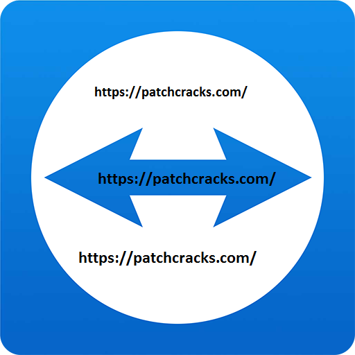 TeamViewer 15.7.6 Crack Full License Key Free Download [Win/Mac]