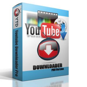 YTD Video Downloader Pro 6.15.17 Crack Serial + Activation Key 2020