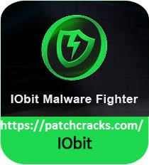 IObit Malware Fighter 8 Crack Serial + Licence Key Download 2020