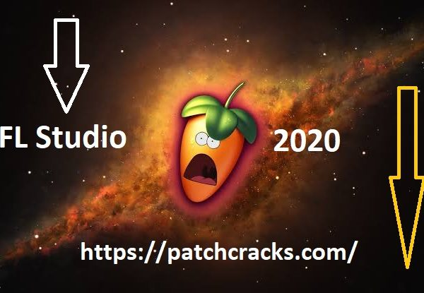 FL Studio 20.6.0 Build 1458.2020 +Crack With Serial Key Download