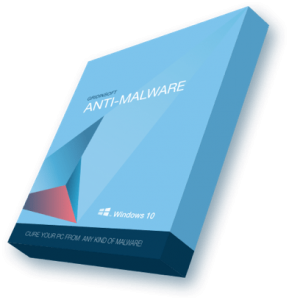 GridinSoft Anti-Malware 4.1.10.2020 Crack With Activation Code