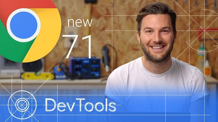 What's New In DevTools (Chrome 71) 2020 Latest Free Download