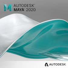 Autodesk Maya 20 Crack Activation Code Generator Download 2020