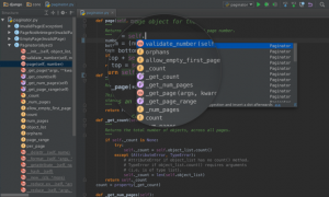 PyCharm 2020.1.1 Crack With License Key Generator Download [Latest]