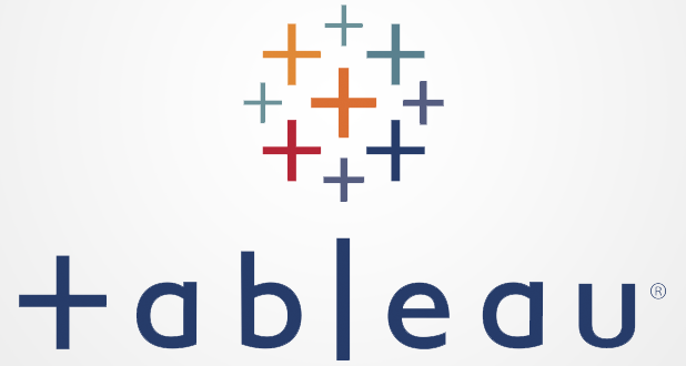 Tableau Desktop 2020.1.2 Crack Full Product Key Free Download