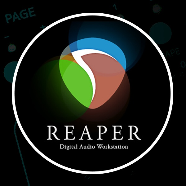 REAPER 6.13 Crack Torrent + License Key For Mac Free Download 2020