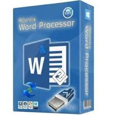 Atlantis Word Processor 3 Crack Serial + Licence Key Download 2020
