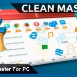 Clean Master 8.0.0 + License Key Free Download For Win & Mac 2020