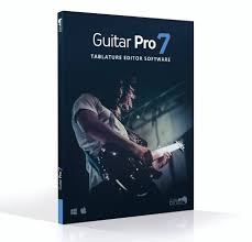 Guitar Pro 7.5.3 Crack Full Version License Keygen Free Download 2021