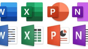 Microsoft Office 2020 Product Key Full Crack Free Download
