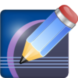 WireframeSketcher 6.2.1 License Key Free Download For (MAC or WIN)