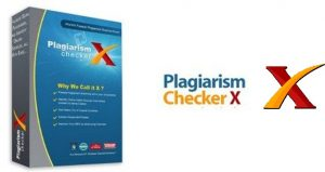 Plagiarism Checker X 6.0.11 Crack 2020 License Key Free Download