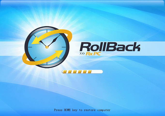 RollBack Rx Professional 11 With Crack License Key Download 2020