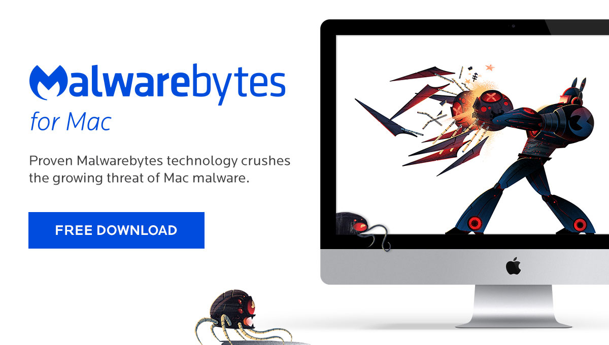 Malwarebytes Security Premium 4 Crack Full Serial Key [Win/Mac]
