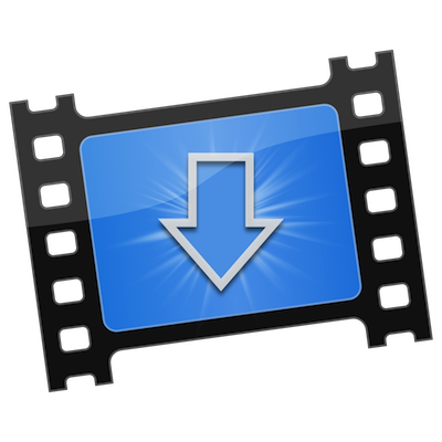 MediaHuman YouTube Downloader 3.9.9.33 Crack License Key [Win/Mac]