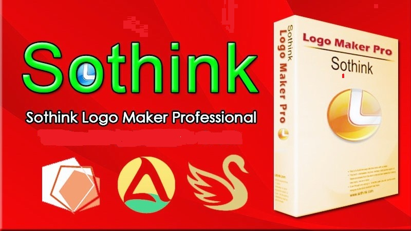 Sothink-Logo-Maker-Professional-4.4-Build-4595-Crack