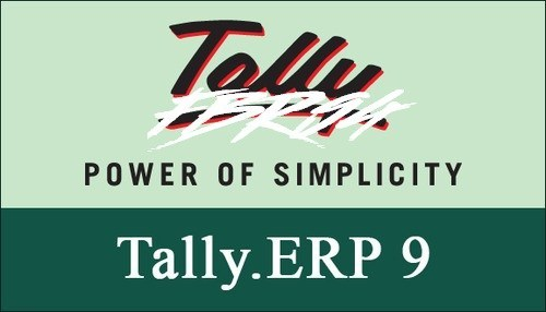 Tally Erp 9 Crack Patch +License Key Free Download 2020
