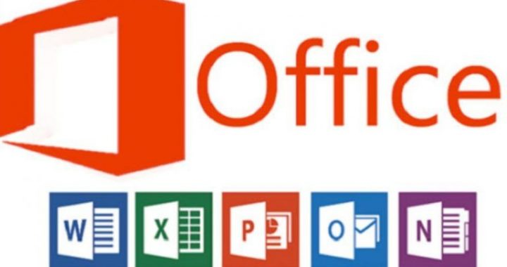 Microsoft Office 2020 Crack For Windows 10 Mac & Android Product Key