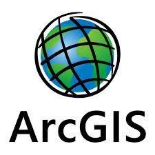 ArcGIS 10.7.1 Crack + Activation Key Download [Latest Version]2020