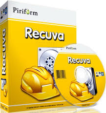 Recuva Professional V2 Crack + Key Full [Latest] 2020