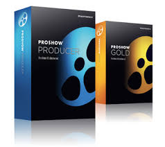 ProShow Producer 10 Crack + Registration Key Free Download 2020