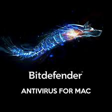 Bitdefender Antivirus 2020 Crack With Free Key For Mac