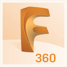 Autodesk Fusion 360 V2.0.7421 Crack With License For [MAC]