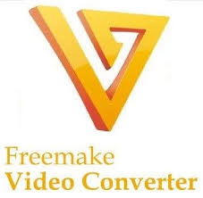 Freemake Video Downloader 2020 4.1 Crack Serial Key Download