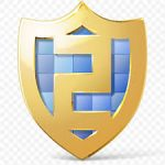 Emsisoft Anti-malware 2020.4.1.10107 Crack + License Key Download