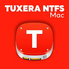 Tuxera NTFS 2020 Crack Plus Activation Key [Latest] Free Download