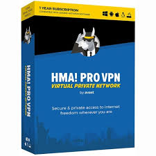 HMA Pro VPN Crack 5.0.233 Full License Key Generator Free 2020 Download