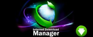 Internet Download Manager (IDM) 6.36 Build 5 Crack With Serial Number