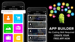 App Builder 2020.59 Crack Free Download(Latest)