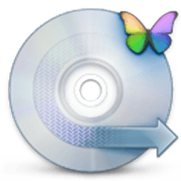 EZ CD Audio Converter 9.0.7.1 Crack Full Serial Key Free Download 2020