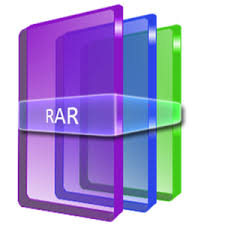 WinRAR 5.91 Crack With License Key 2020 Download [Win/Mac]