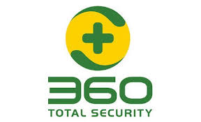360 Total Security 10.6.0.1314 Crack With Serial Key 2020