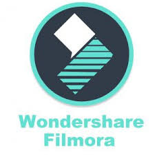 Wondershare Filmora 9.4.5.15 With Crack Registration Key Full Free
