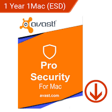 Avast Premium Security 20.6.2416 For Mac With Full Key Download