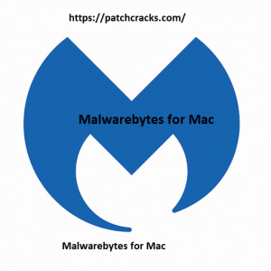 Malwarebytes Security Premium v3.7.5.8 Crack Full Serial Key [Win/Mac]