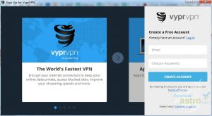 VyprVPN 3.2.0.10297 Crack Full Free For Windows & Mac Download 2020