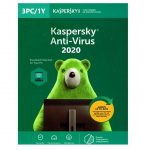 Kaspersky 2021 Crack + Registration Key Download [Latest]