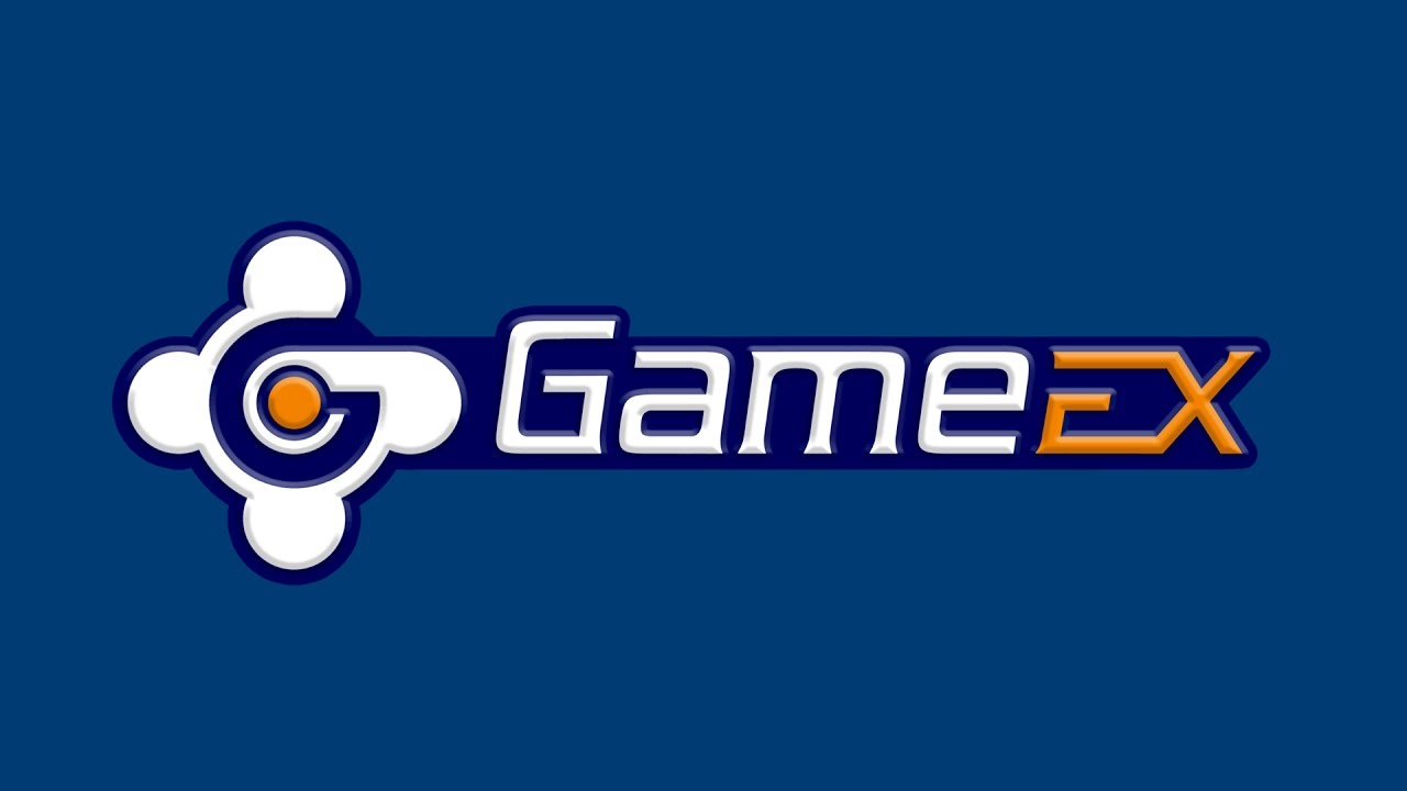 GameEx 16.14 Crack + Latest Version Full Free Download 2020