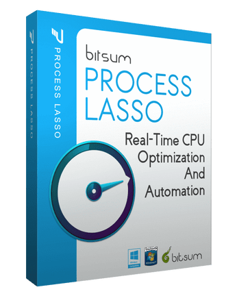Process Lasso 9.7.6.26 Crack + License Key Full Version 2020 Download